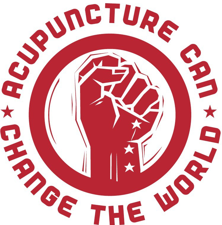 Working Class Acupuncture